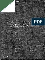 Ghid Pentru Proiectarea Panourilor Hidraulice - b&w Ro Recon