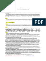 LEGE 319 2006 Securitatea Si Sanatatea in Munca