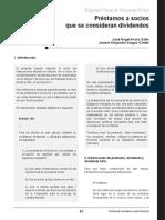 PRESTAMOS A SOCIOS.pdf