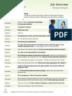 job interview lesson ESL Library.pdf