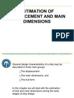 44714054-Estimation-of-Main-Dimensions.pdf
