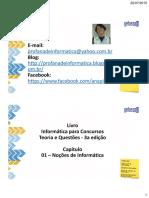 Aula 01 - Noções de Informática - Curso de Informática para Concursos.pdf