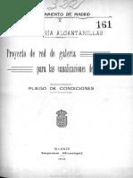 ia_161