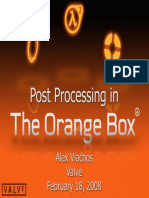 GDC2008_PostProcessingInTheOrangeBox