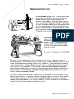 AFILADO BURILES 10.pdf