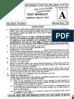 Some Gate paper.pdf