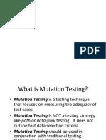 Fallsem2013-14 Cp1523 Tb01 Mutation