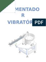 Alimentador Vibratorio_rev 2