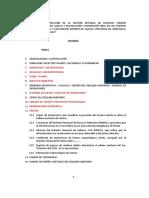 2do Informe (Exp.técnico) RRSS (1)