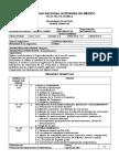 1110Algebra_Superior_IQ.pdf