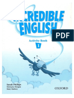 3_Incredible_English_1_-_Activity_Book.pdf