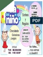 Niño 2012 PDF
