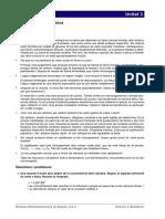activitats-finals.pdf