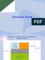 1 GERENCIA SOCIAL.ppt