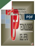 DRALON 2.docx