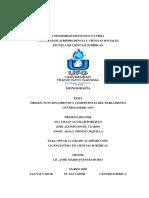 328.3-A283o.pdf