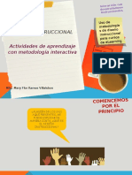 Multimedia sobre diseño instruccional.pptx