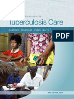 Tuberculosis Lecture
