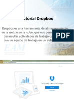 Tutorial Dropbox.pdf