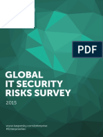 global-it-security-risks-survey.pdf