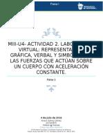 Miii-u4- Actividad 2. Laboratorio Virtual