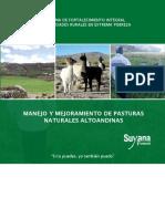 Manual_Manejo_y_mejoramiento_de_pasturas.pdf