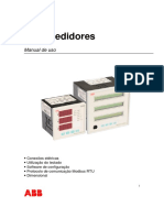 Manual_Multimedidores.pdf