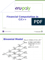Part+1-Financial+Computation+in+C%2B%2B.ppt