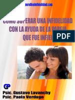 Como-superar-una-infidelidad-con-la-ayuda-de-la-pareja-que-fue-infiel.pdf