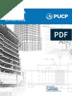brochure-pdf-dde.pdf