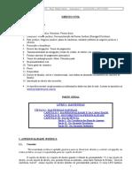 Direito Civil.lfg. 2009. Pablo Stolze[1]- Imprimir