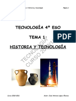 4Apunteshistoria.pdf
