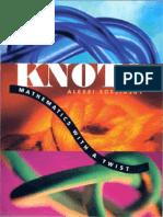 Mathematics-and-Twist.pdf