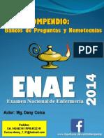 enae.pdf