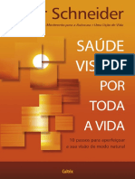 Saude+Visual+por+toda+a+vida