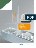 VCE_Pro_Pro-X_en.pdf