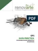 GP1 Guia Practica de Rehabilitacion Energetica de Edificios Existentes-V1