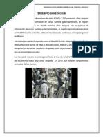 linea del tiempo 1985 a 2016.pdf