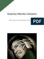 5. sistemas móviles celulares.pdf