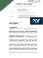 Exp. 00075-2014-0-0401-SP-LA-02
