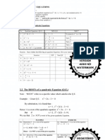2-quadratic-equations.pdf