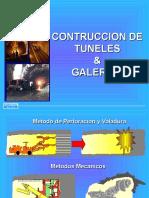 Operacion productiva 3.ppt