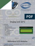 arduino2_clase1_2016