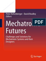 MechatronicFutures.pdf