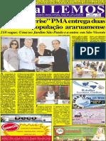 Jornal Lemos - Edição 93