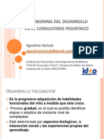 vericat.elscreening.pdf