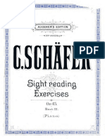 IMSLP275079-PMLP446702-Sch__fer_Sight_Reading_2.pdf
