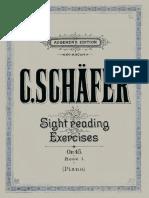 IMSLP275063-PMLP446702-Sch__fer_Sight_R._Exercises_1.pdf