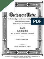 IMSLP59206-PMLP106767-Beethoven_Werke_Breitkopf_Serie_24_No_261_WoO_152.pdf