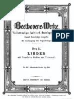 IMSLP53078-PMLP98037-Beethoven_Werke_Breitkopf_Serie_24_No_257_Op_108.pdf